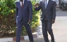 Incroyable, mais vrai -  Le ministre de la santé Diouf Sarr hué (vidéo)