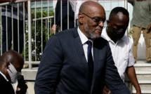 Haïti: le Premier ministre limoge le procureur demandant son inculpation