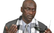 """""""KILIFEU"""" ET SIMON SOUS MANDAT DE DÉPÔT: Les révélations de Me Cheikh Koureïssi Ba"""