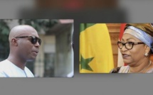Réunion Taxawu Dakar : Échange de propos aigre-doux entre Barthélémy Dias et Soham Wardini