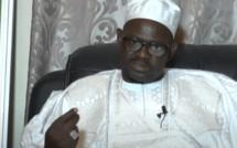 Bigamie et adultère présumés : El Hadj Palla Mbengue réclame 50 millions de FCfa à son ex-épouse Thiané Diagne