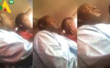 Affaire de la fuite de vidéo de l'arrestation de Bougazelli : Un journaliste cité, deux gendarmes entendus.