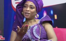 Entretien / Fatoumata Ndiaye (Fouta Tampi) :« Je vais porter plainte contre tous ceux-là qui ont porté de fausses allégations sur ma personne (...) Les menaces de mort, mon engagement pour le Fouta et le président Macky Sall… »
