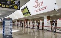 Algérie - Maroc : rupture diplomatique consommée, avions marocains interdits