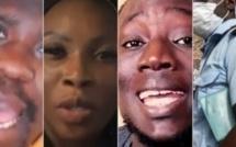 Suite à une plainte de Nabou Dash: Khalifa Rappeur arrêté