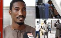 Dubaï: comment des sénégalais arnaquent leurs compatriotes
