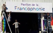 Le sommet de la Francophonie, prévu fin novembre, est reporté d'un an