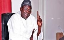 Leçon des événements de Ziguinchor : le moment est venu d'extirper le Sénégal du cancer la  violence des politiciens