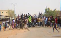 BOKIDIAWÉ : UN COLLECTIF PROTESTE CONTRE LE LOTISSEMENT D'UN SITE DE 114 HECTARES