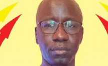 Élections locales – Tivaouane : Alioune Fall déclare sa candidature…