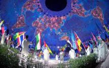 Expo 2020 Dubaï : un événement de dimension nationale et mondiale (VIDÉO)