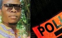 Décès de Cheikh Niasse: Un sit-in prévu devant le consulat du Sénégal à Paris