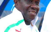 Nécrologie : Joseph Koto est décédé
