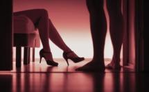 Escroquerie: Un aveugle vole 7 millions FCfa et se paie du bon temps à l'hôtel avec des prostituées