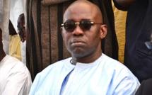 Supposé contentieux de 2 milliards entre Cheikh Amar et Samuel Sarr, Abdoulaye Wade cité...L'ancien ministre de l'Energie dément