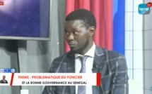 Ziguinchor, une tentative d'assassinat contre le Président Ousmane Sonko ( Bassirou Diomaye Faye)