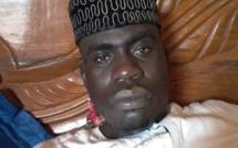 """Le célébre """"tiktokeur"""" Mbaye """"Sapar Sapar""""  heurte  mortellement deux... écoliers avant de rendre l'âme...Son ami, le chanteur Fallou Dieng inconsolable..."""