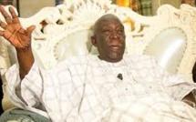 Happy Birthday: El Hadj Mansour Mbaye va souffler ses 86 bougies !