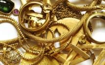Tribunal d'Instance de Dakar : Khady Diop, âgée de 17 ans donnait des somnifères à sa grand-mère pour voler ses bijoux et les donner à son copain.