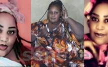 Décès de Fambaye Mbow