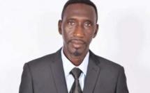 Diourbel : Le député-maire Malick Fall quitte Macky et sa coalition pour...