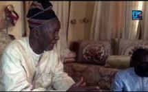 Serigne Mahi Ibrahima Niass à la coalition YAW : « Baye Niass s'attendait à une nouvelle génération de leaders incarnant les plus hautes valeurs humanistes »