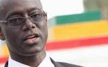 Mairie de Thiès : Thierno Alassane Sall déclare sa candidature