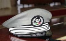 Ziguinchor : Un douanier retrouvé mort à la gare routière