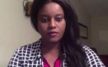 """Fatu Show à Eumeu Sène : """" rends les cadeaux de Jammeh, sinon... """""""