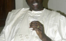Ndeye Khady Guèye au coeur de l'affaire dans le bras de fer entre son successeur à la Bnde et  Cheikh Tall Dioum