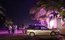  Trafic d'héroïne : Deux fournisseurs des Almadies tombent!
