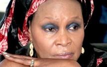 En audience spéciale à la salle 4 du tribunal de Dakar: L'ex sénatrice, Aida Ndiongue et Co devant la barre aujourd'hui