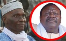 """Cheikh Béthio Thioune:  """"C'est fini entre Wade et moi (...)"""""""