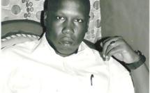 Son procès encore renvoyé au 20 avril prochain :Le journaliste Ibrahima Ngom craque devant la barre