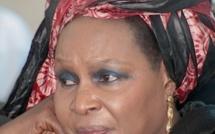 Procès Aida Ndiongue et CO: 1O ans requis contre eux, en sus d'une amende de 5 millions cfa chacun et la confiscation de tous leurs biens