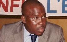 """Aziz Diop bat en brèche les accusations à son encontre :  """"Jamais je n'ai ordonné d'actes comptables irréguliers"""""""