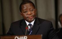 L'ambassadeur Paul Badji n'a pas été limogé, mais...