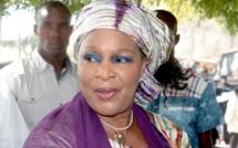  Croulant sous le poids de l'âge, Aida Ndiongue refuse de vieillir