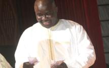 Abdou Lahat Ndiaye définitivement installé en France?