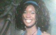 Etats-Unis : Le corps d'une sénégalaise de 25 ans, en décomposition, trouvé dans son appartement
