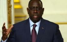 Regardez l'intégralité de l'interview du Président Macky Sall à GFM, D-Média et RTS