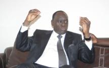 EXCLUSIF DAKARPOSTE.COM :Me Elhaji Diouf suspendu :Les vraies raisons d'une mesure