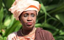 Accueil de Macky Sall à Kaolack :Comment Me Nafissatou Diop Cissé a réussi la mobilisation