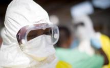 Nigeria : une mystérieuse maladie fait 18 morts en une journée