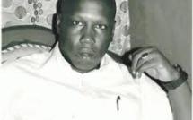 """Procès du journaliste Ibrahim Ngom """"Damel"""" :Délibéré le 22 avril prochain, le procureur a requis 2 mois ferme"""