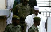 EXCLUSIF DAKARPOSTE.COM - Rebondissement de l'affaire Hissen Habré : Installation des juges jeudi prochain à Dakar, révélation sur l'identité des magistrats