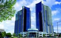 Jamais réalisée en Afrique      Une nouvelle tour de 40 étages, estimé à 50 milliards cfa, bientôt à Dakar