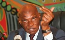 """Affaire Arcelor Mittal, Wade charge encore Macky Sall : """"Son régime a causé 2000 milliards FCfa de manque à gagner au Sénégal"""""""