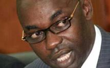 Samuel Sarr et les terrains d'Abdoulaye Wade