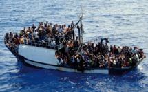 Mort de 800 migrants en Méditerranée:    Des Sénégalais parmi les rescapés
